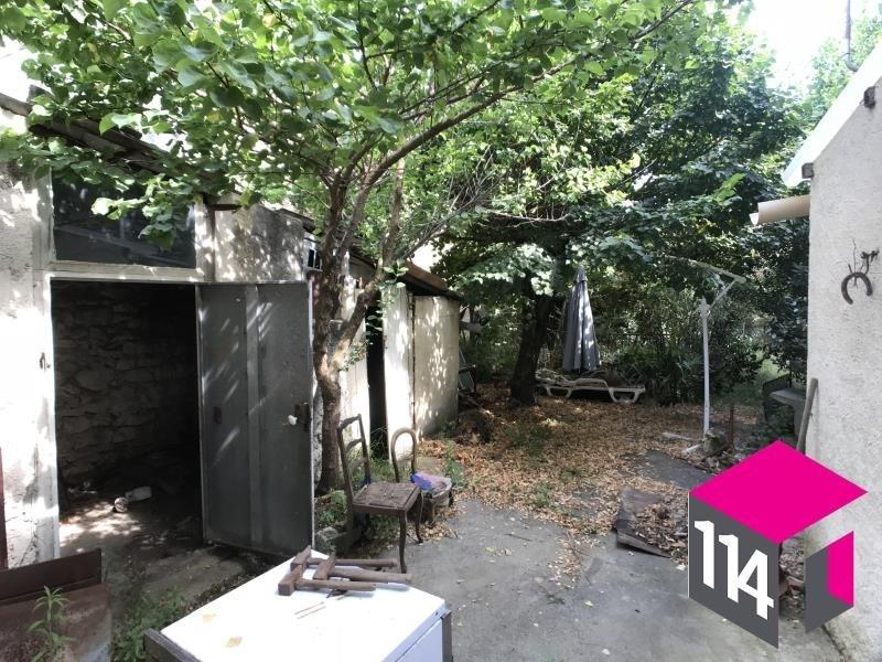 Vente maison / villa Baillargues 195000€ - Photo 3