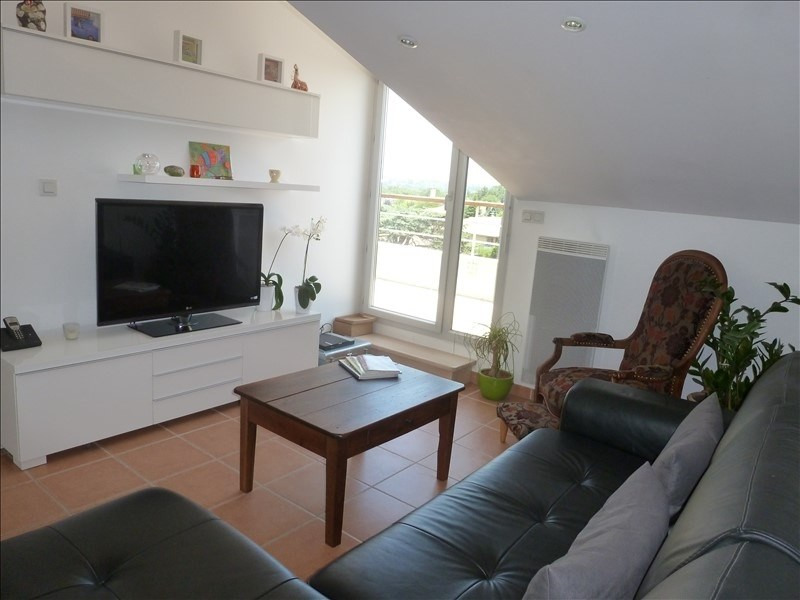 Vente appartement Aucamville 290 000€ - Photo 3