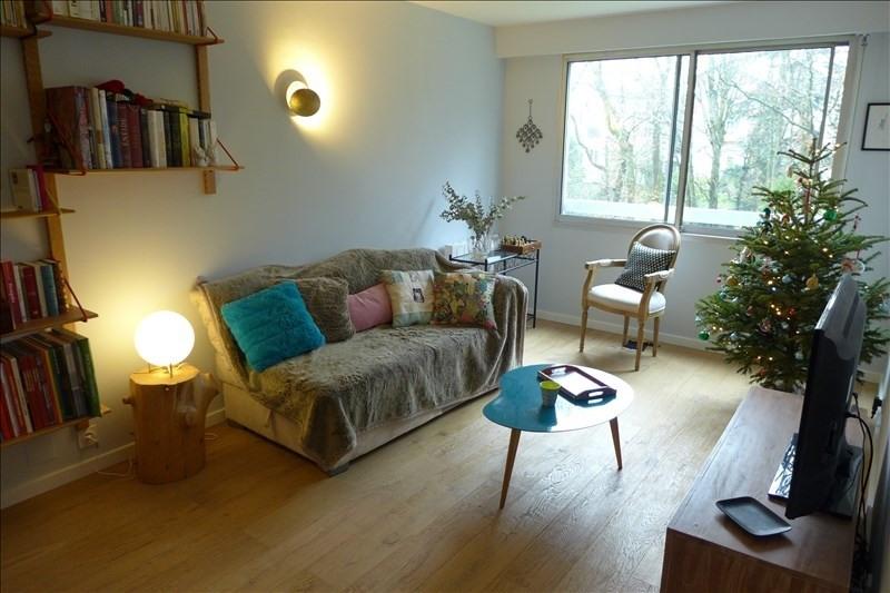 Vente appartement Garches 350000€ - Photo 1
