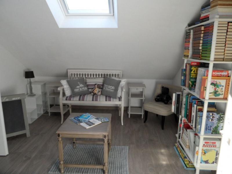 Vente de prestige maison / villa Etel 659650€ - Photo 13