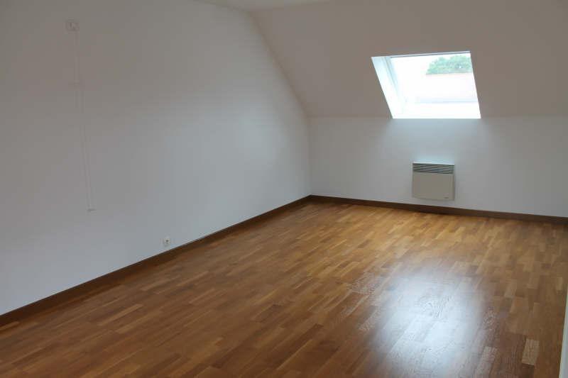 Vente maison / villa Gesnes le gandelin 218000€ - Photo 7