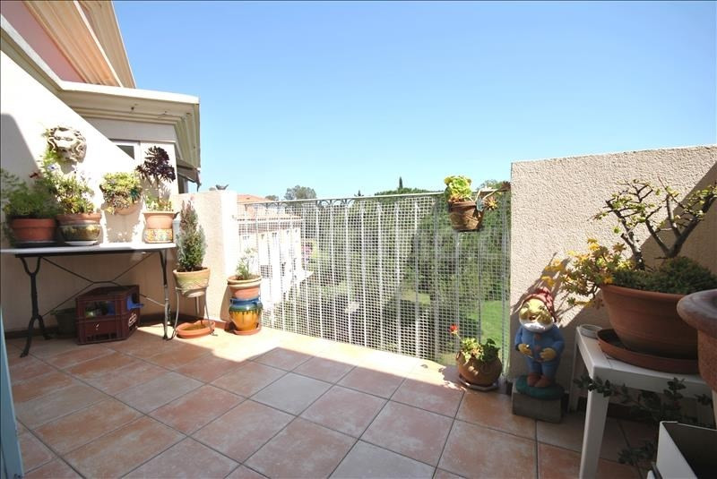 Sale apartment Frejus 325 000€ - Picture 2