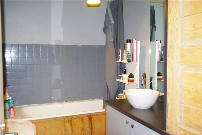 Rental apartment Bourg en bresse 560€ CC - Picture 3