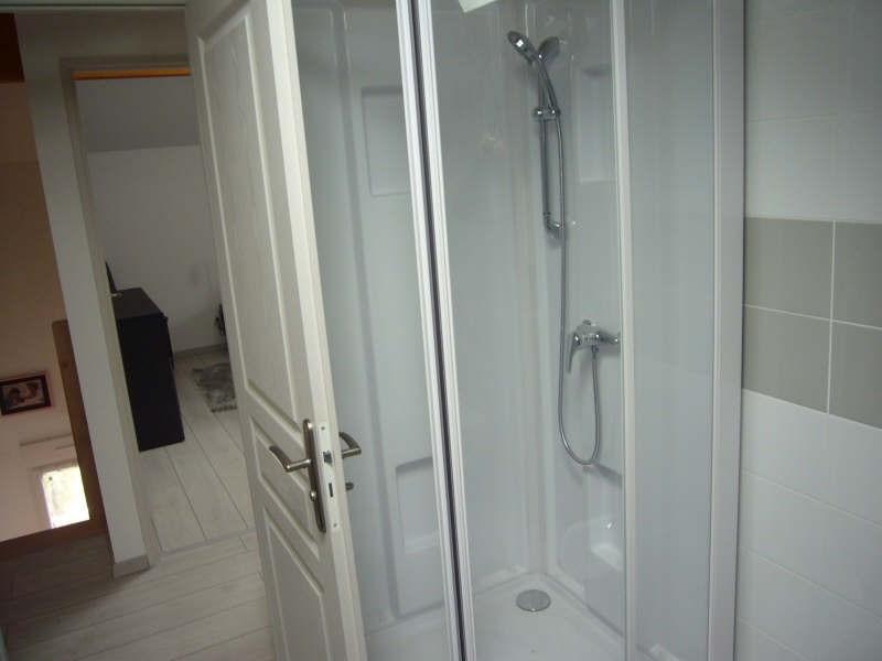 Rental apartment Toulouse 1100€ CC - Picture 4