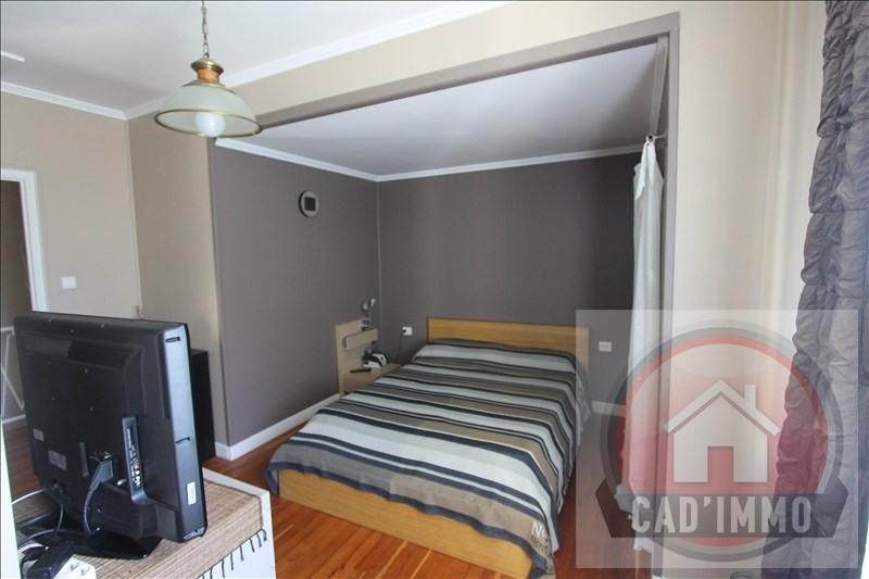 Sale house / villa Plaisance 388000€ - Picture 6