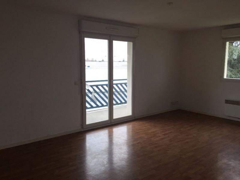 Vente appartement Dax 145000€ - Photo 3