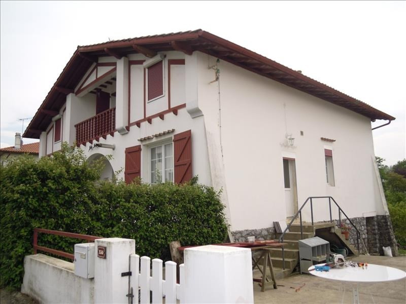 Vente maison / villa St palais 215 000€ - Photo 3