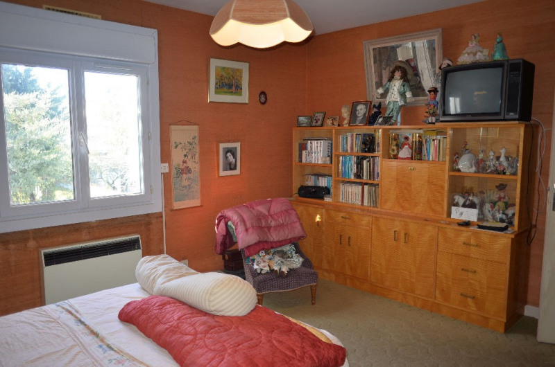 Sale house / villa La rochelle 525 000€ - Picture 4