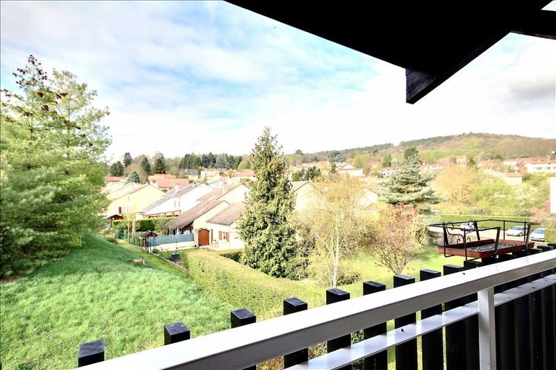 Vente appartement Plappeville 245 000€ - Photo 6