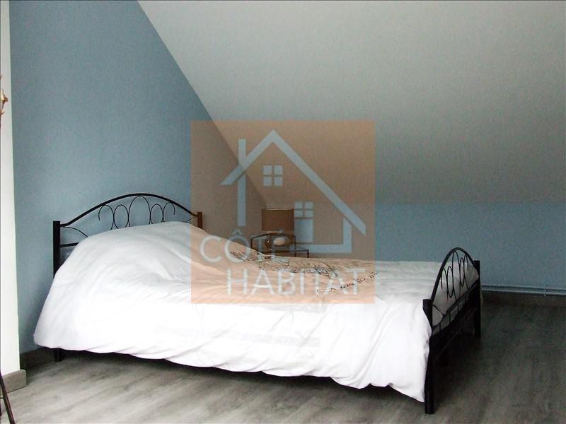 Sale house / villa Hautmont 236200€ - Picture 6