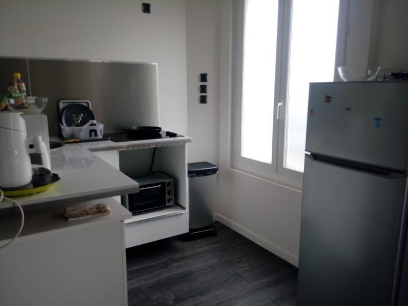 Rental apartment Beauvais 750€ CC - Picture 2