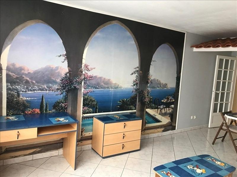 Venta  apartamento Dardilly 74000€ - Fotografía 2