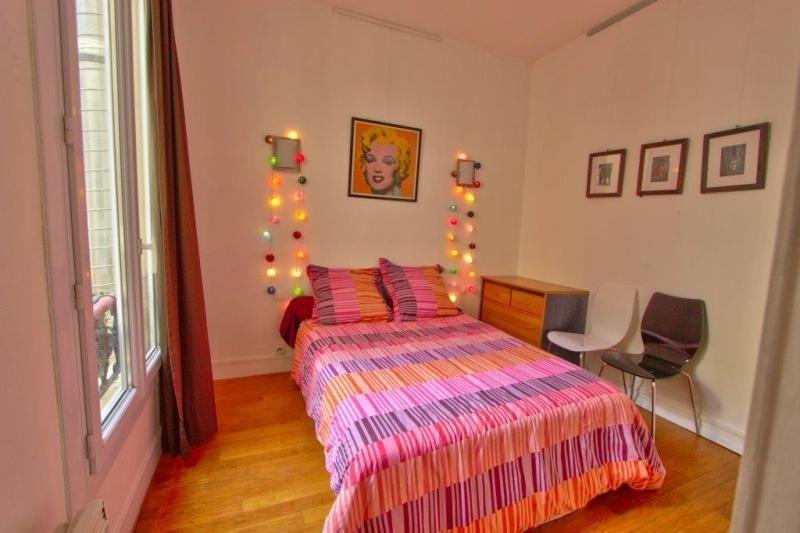 Produit d'investissement appartement Paris 10ème 698000€ - Photo 5
