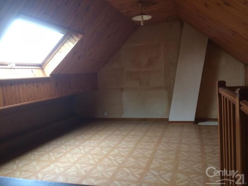 Vente maison / villa Massy 255000€ - Photo 4