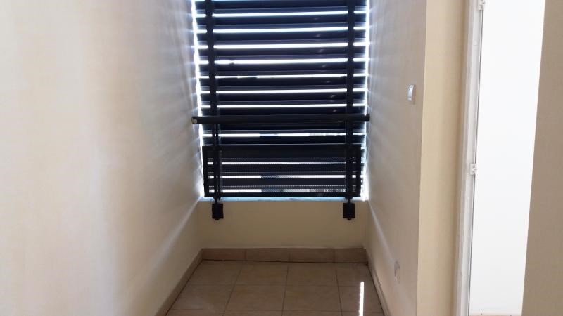 Sale apartment Moufia 139000€ - Picture 7