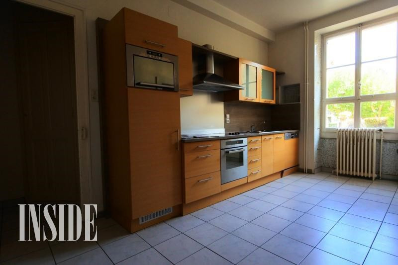 Rental apartment Ferney voltaire 3180€ CC - Picture 3