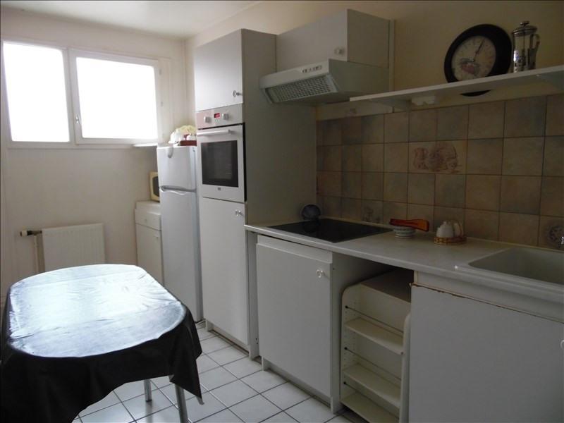 Location appartement St denis 1100€ CC - Photo 9