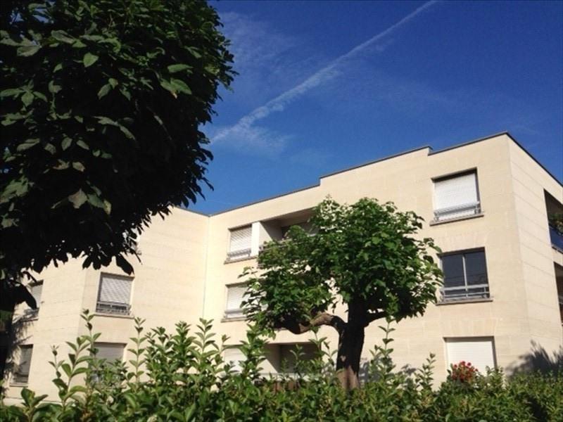 Vente appartement Rueil malmaison 410000€ - Photo 5