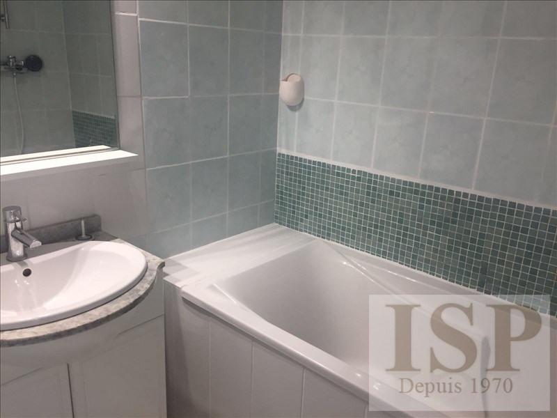 Location appartement Les milles 829€ CC - Photo 6
