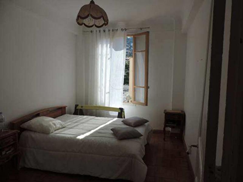 Revenda apartamento Nice 179000€ - Fotografia 9