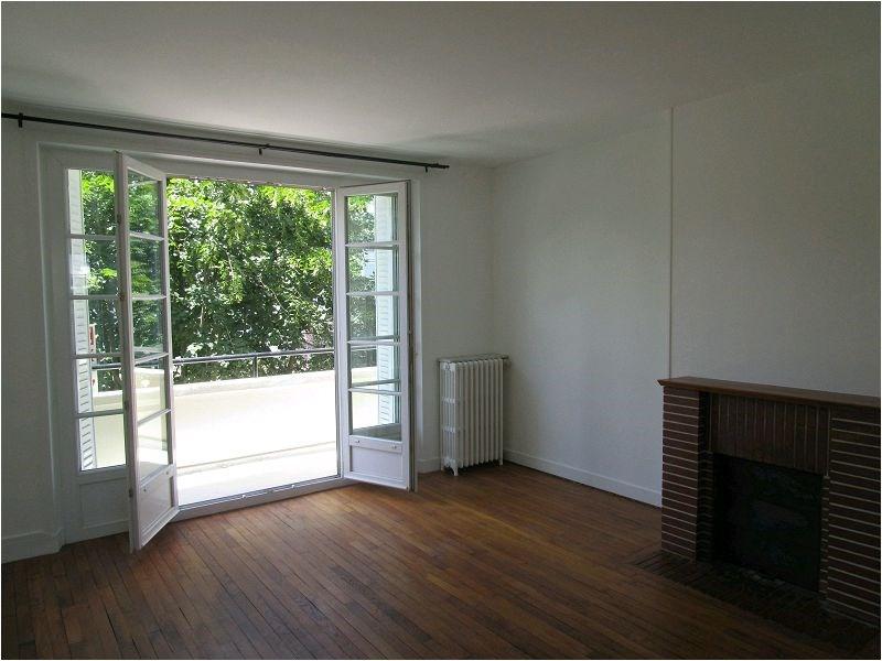 Vente appartement Juvisy sur orge 170000€ - Photo 3