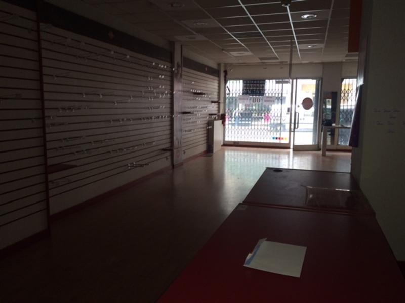 Vente Boutique Cagnes-sur-Mer 0