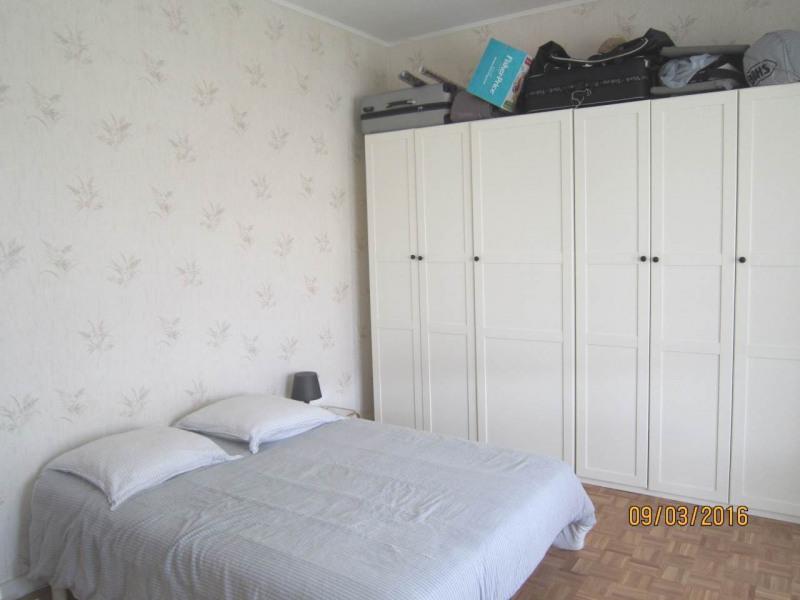 Location maison / villa Cognac 617€ CC - Photo 7
