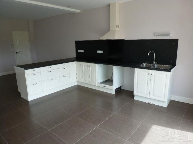 Rental house / villa Cugnaux 1450€ CC - Picture 3