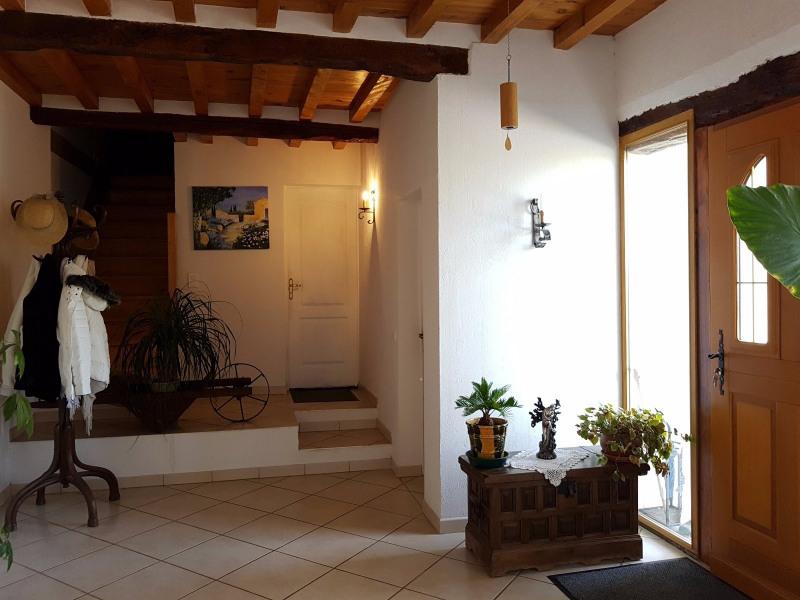 Vente maison / villa Labastide chalosse 299500€ - Photo 8
