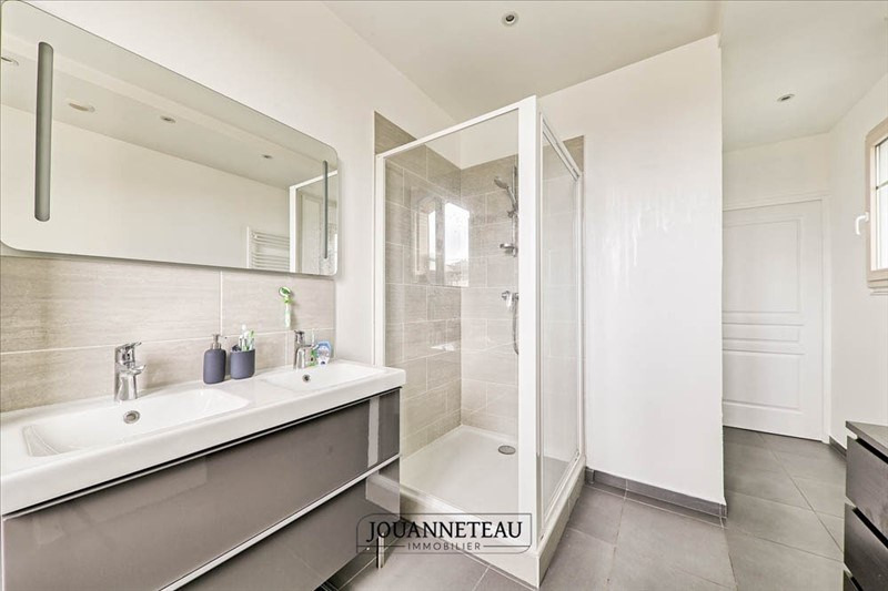 Vente appartement Vanves 369000€ - Photo 5