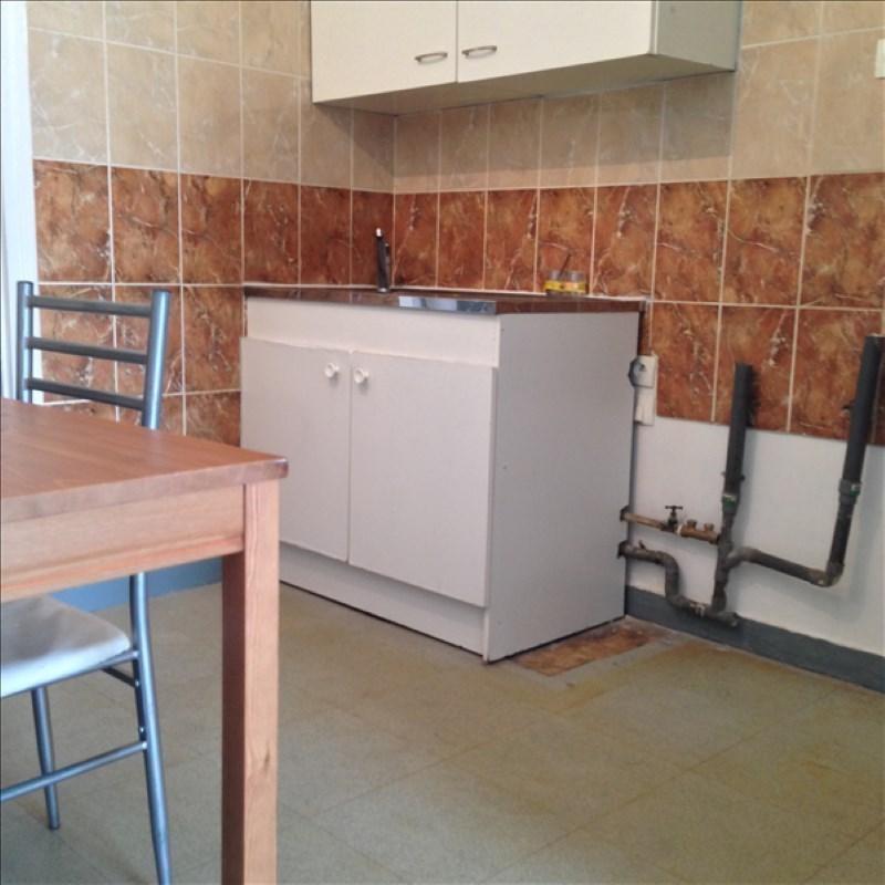 Produit d'investissement appartement Grigny 56000€ - Photo 5