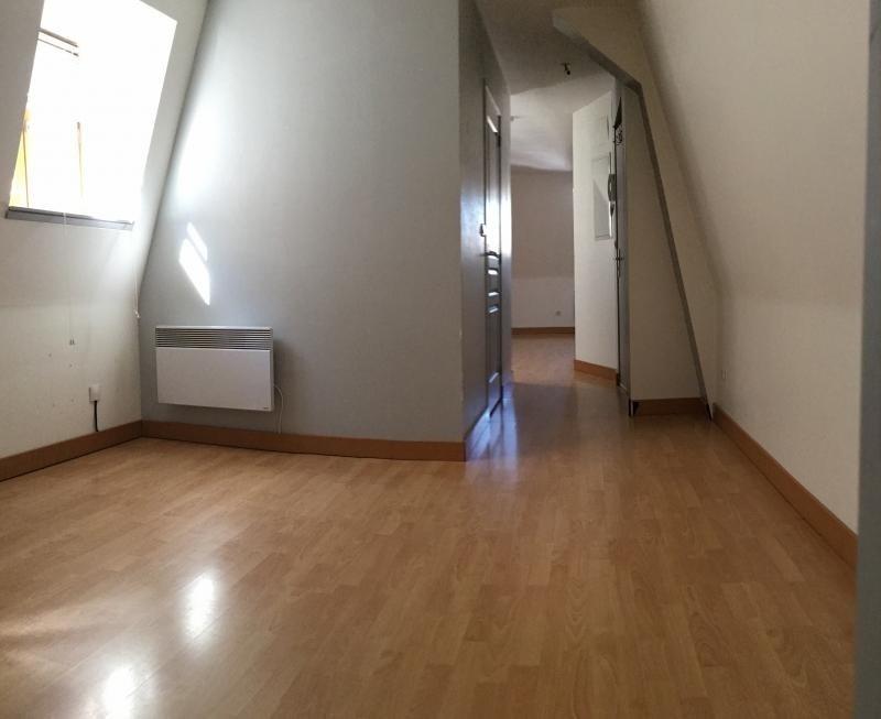Location appartement Arras 469€ CC - Photo 2