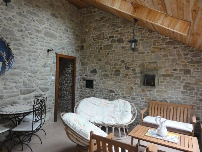 Vente maison / villa Greville hague 162734€ - Photo 2
