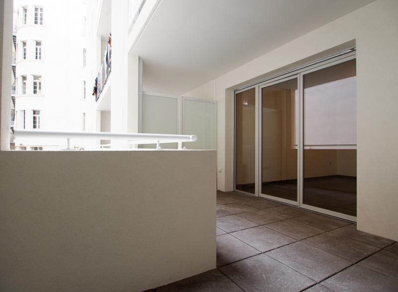 Rental apartment Marseille 2ème 675€ CC - Picture 5