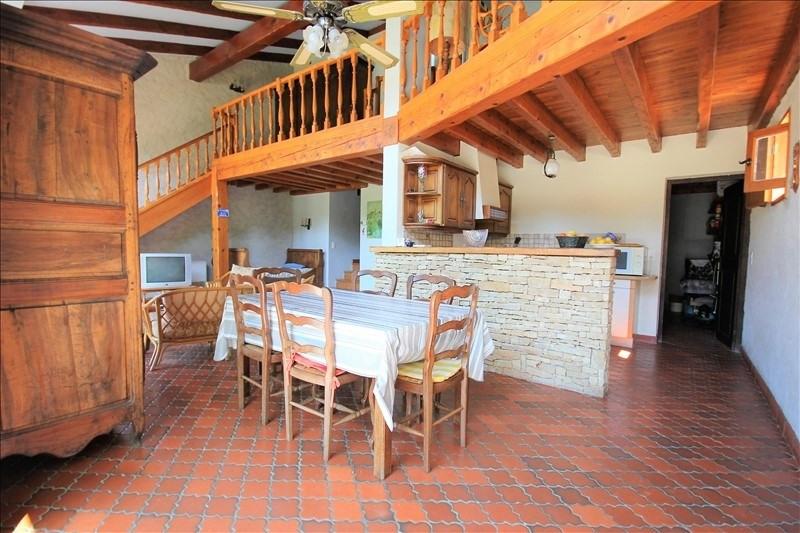 Vente maison / villa Collioure 549000€ - Photo 5