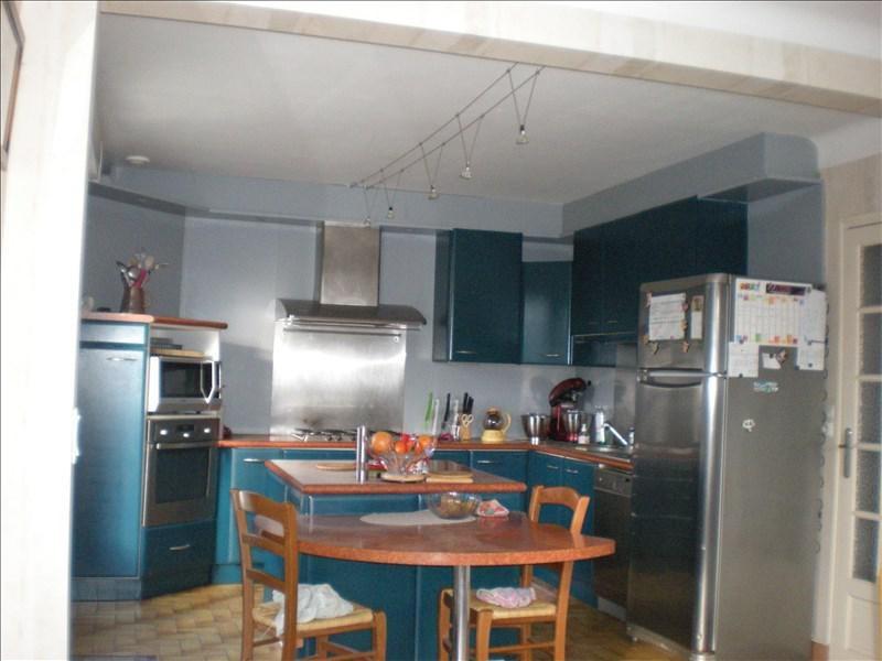Vente maison / villa Sautron 398800€ - Photo 8