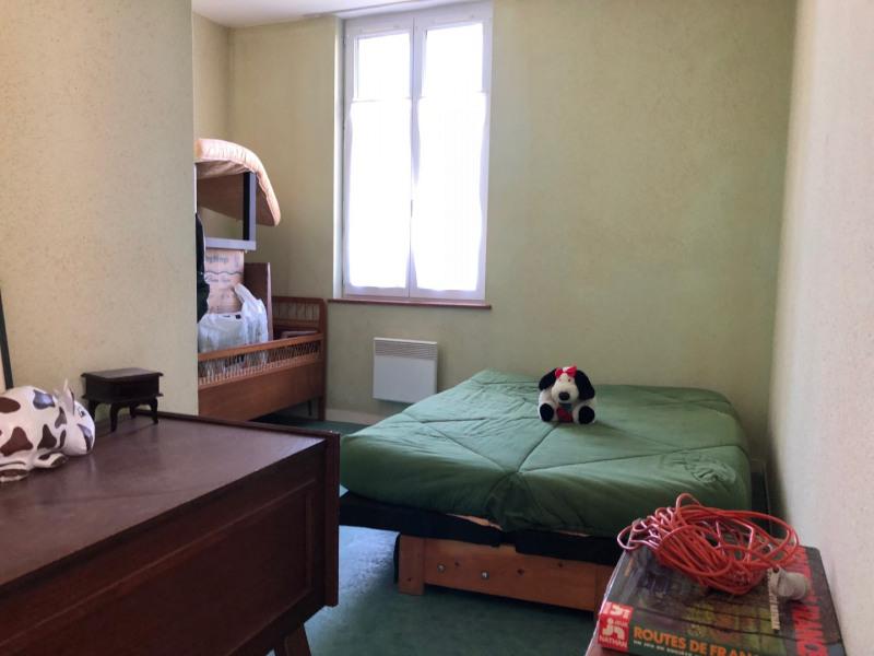 Revenda apartamento Barneville carteret 160500€ - Fotografia 5