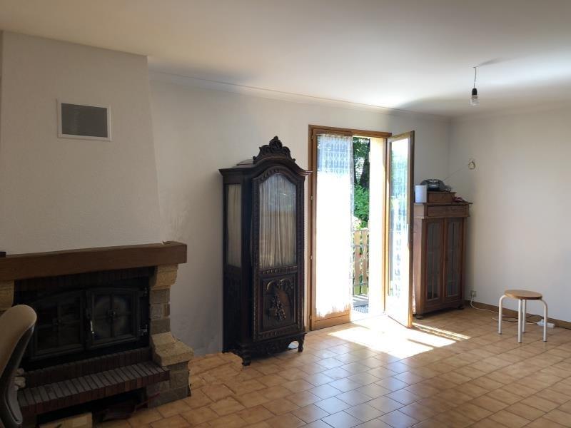 Vente maison / villa Viuz en sallaz 369000€ - Photo 3