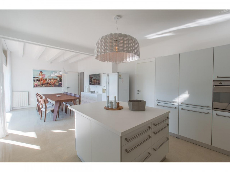 豪宅出售 住宅/别墅 Villefranche sur mer 4700000€ - 照片 7
