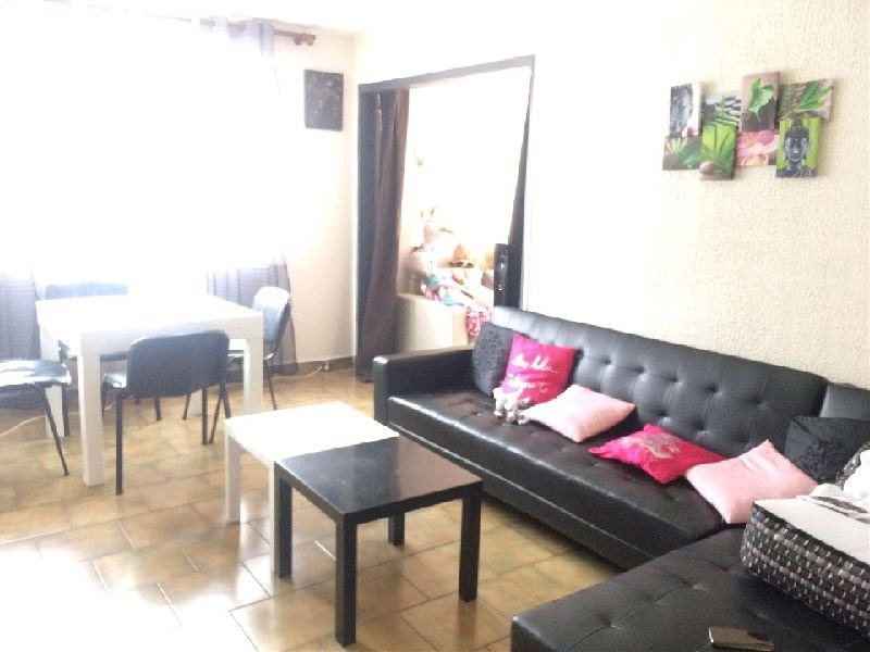 Vente appartement St michel sur orge 166 000€ - Photo 2
