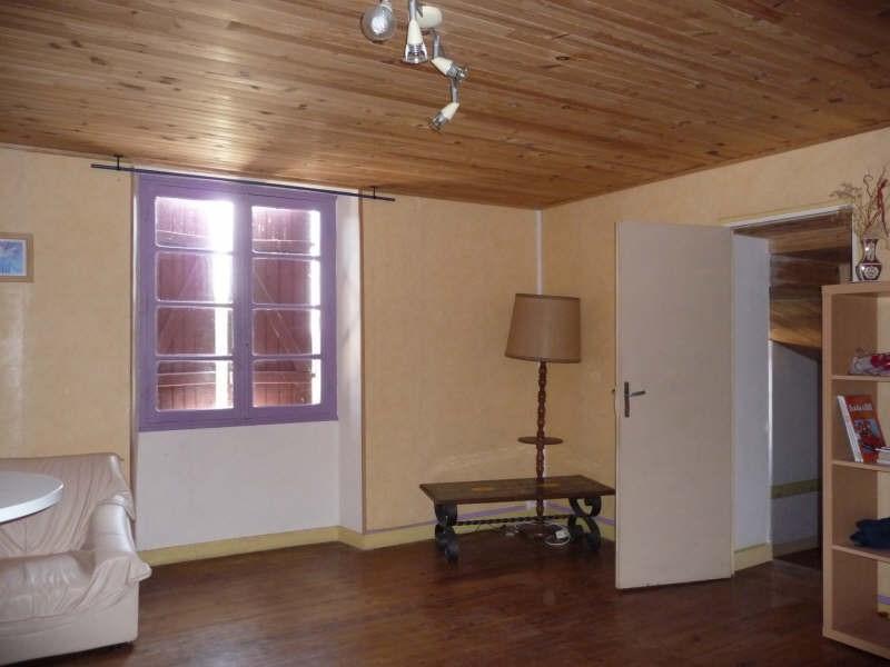 Vente maison / villa Peyrehorade 251500€ - Photo 5