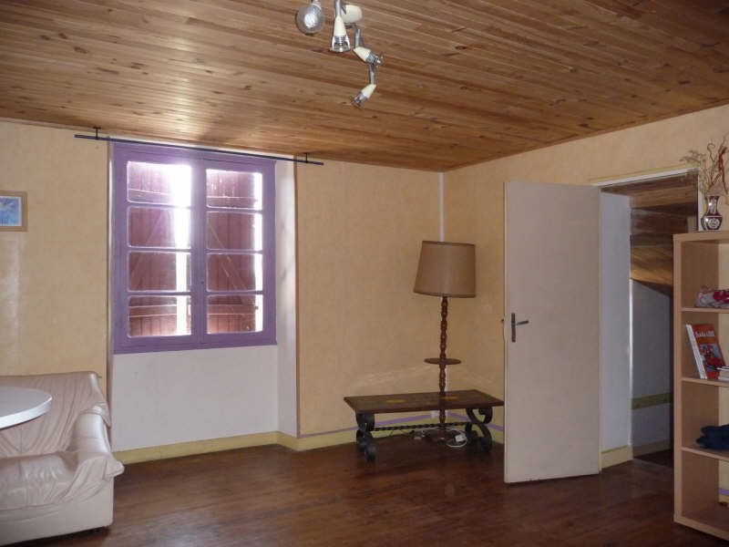Sale house / villa Peyrehorade 251500€ - Picture 5