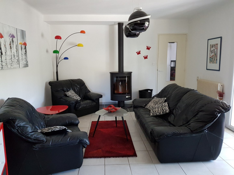 Location vacances maison / villa Bandol 700€ - Photo 11