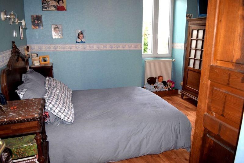 Vente maison / villa Cazoules 224000€ - Photo 20