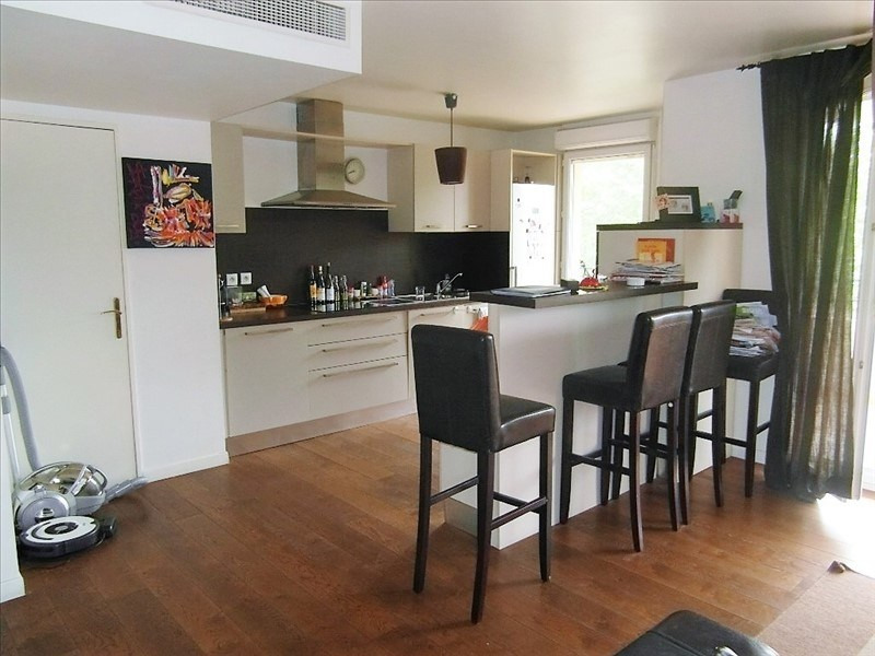 Sale apartment Marseille 12ème 340 000€ - Picture 3