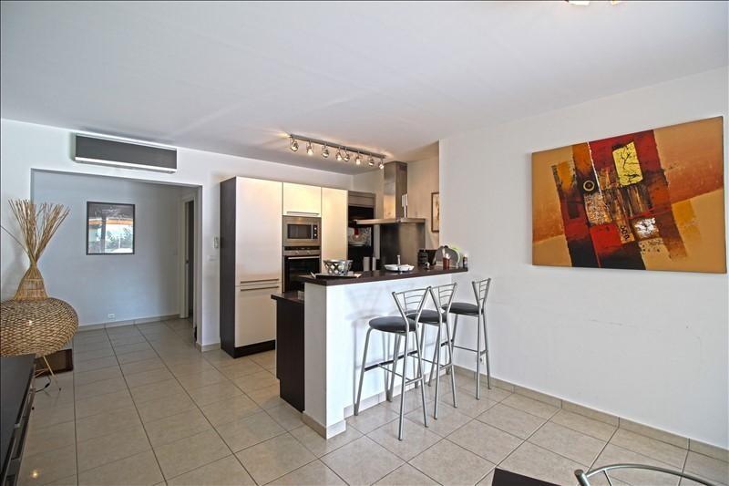 Vente de prestige appartement Ajaccio 693000€ - Photo 8