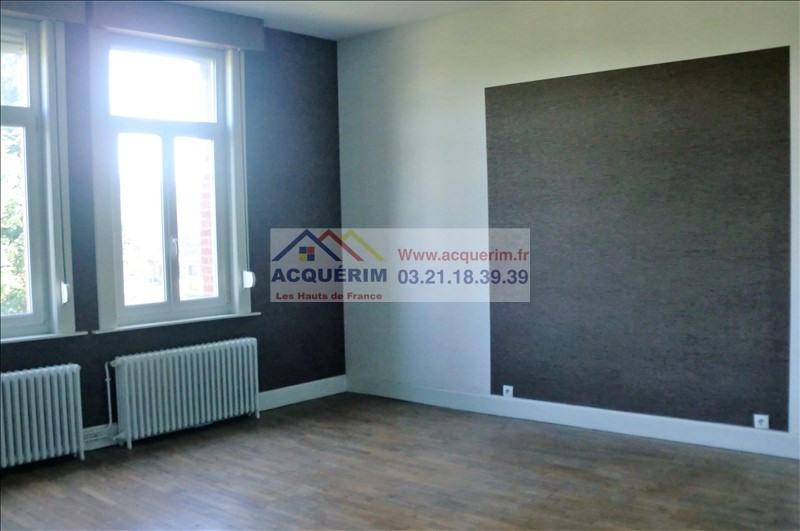 Sale house / villa Oignies 299000€ - Picture 5