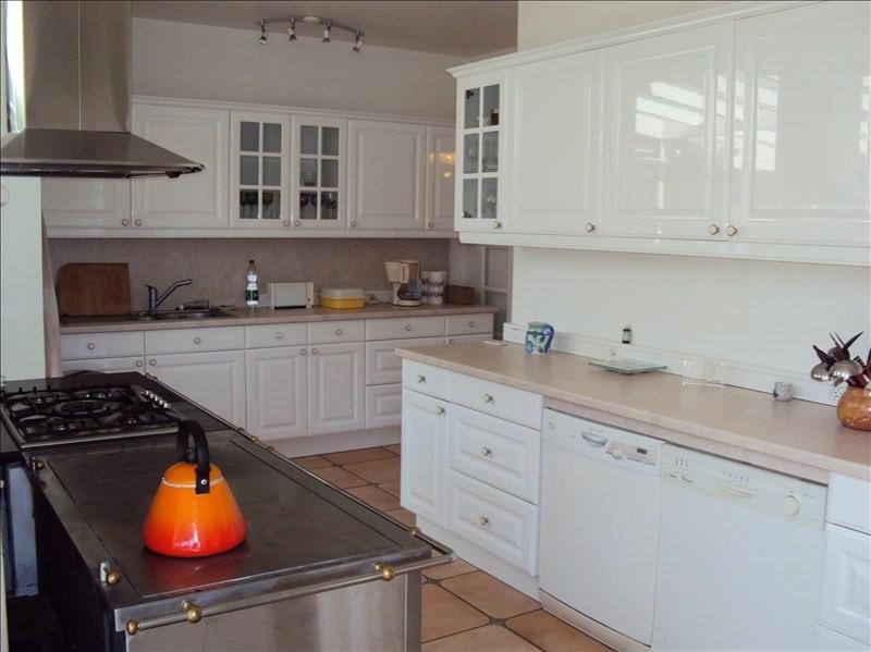 Vente de prestige maison / villa Flaxlanden 840000€ - Photo 6