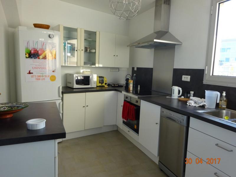 Great rental studio m cergy photo with prix du m2 ile de for Prix du m2 en france