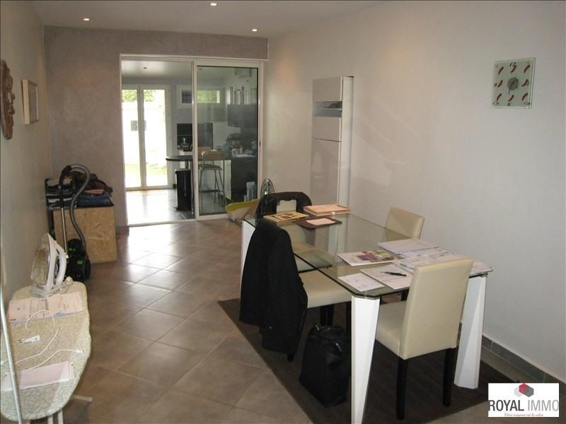 Sale house / villa Toulon 185000€ - Picture 6